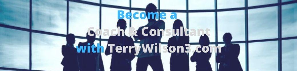 Terrywilson3 Software / Michael Stephens